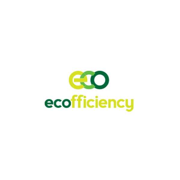 ecoefficiencylogo