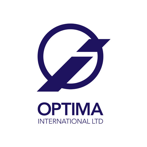 optimasliderlogo